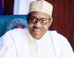 ADDRESS BY H.E PRESIDENT MUHAMMADU BUHARI AT THE 2019 NATIONAL DEMOCRACY DAY AT THE EAGLE SQUARE, ABUJA 12TH JUNE 2019